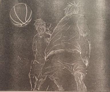 kurokonobasuke-q221-9