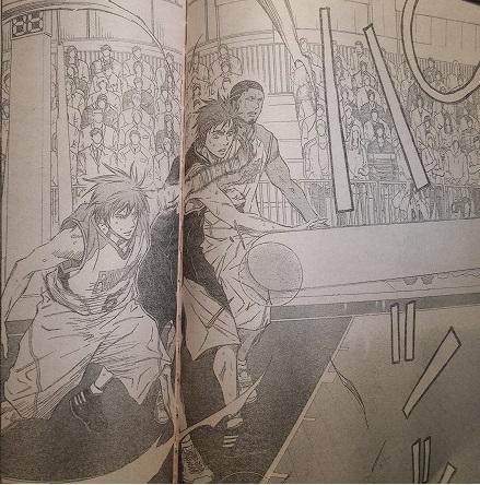 kurokonobasuke-q238-7