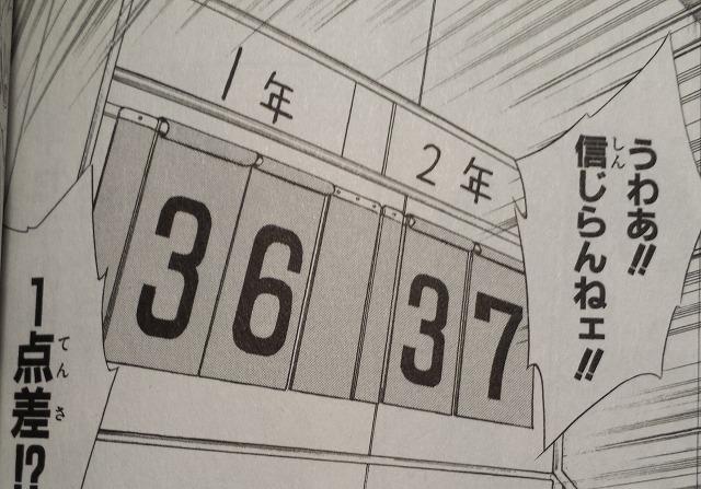 kurokonobasuke-q1-28
