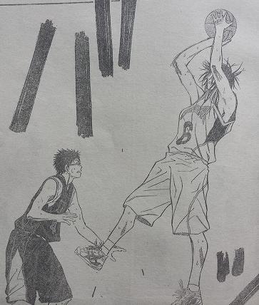 kurokonobasuke-q242-4