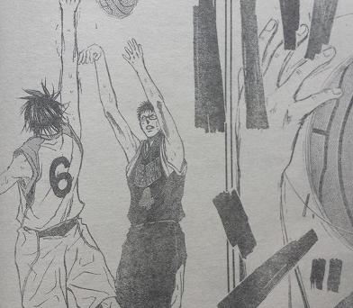 kurokonobasuke-q242-9