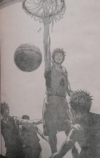 kurokonobasuke-q245-11