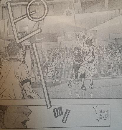 kurokonobasuke-q246-9