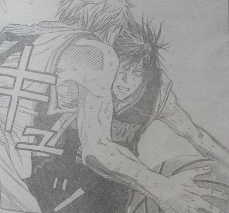 kurokonobasuke-q252-9