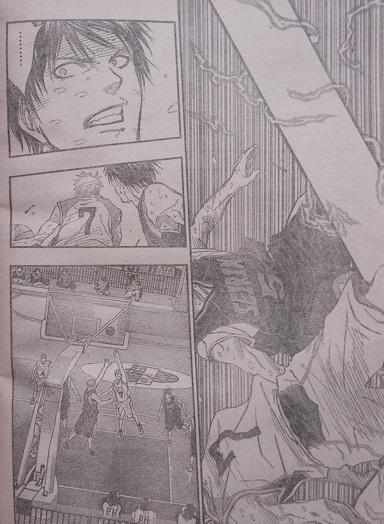 kurokonobasuke-q253-10