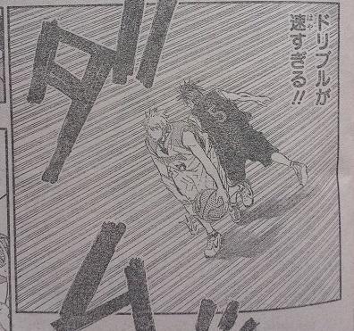 kurokonobasuke-q253-6