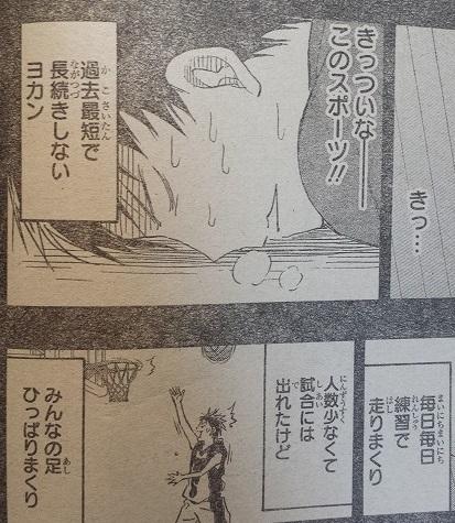 kurokonobasuke-q256-8