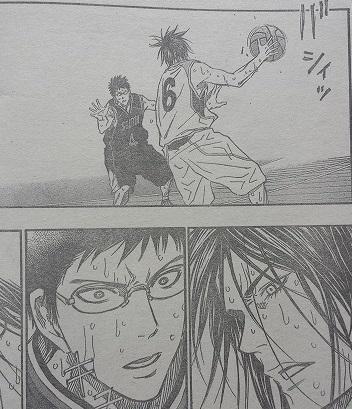 kurokonobasuke-q258-7