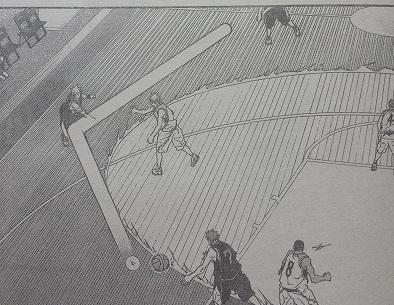 kurokonobasuke-q263-3