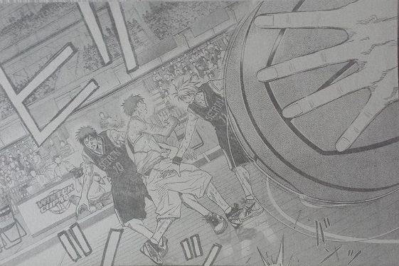 kurokonobasuke-q267-6
