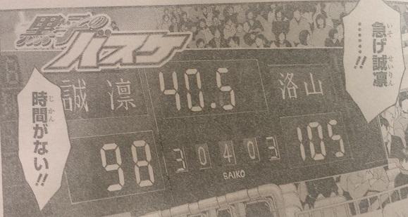 kurokonobasuke-q272-2