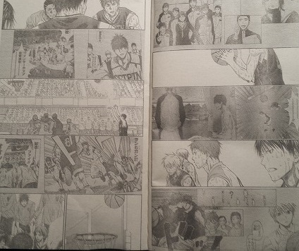 kurokonobasuke-q273-10
