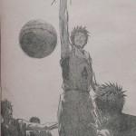 黒子のバスケストーリーダイジェスト 第245Q 「奇跡は起きない」