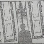 第262Q 「【ゾーン】の更に奥の世界—神ならぬ人の身でそこに立ち入ることができるのか!?」
